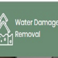 Water Damage Removal NYC