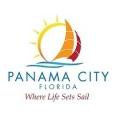 Destination Panama City