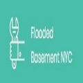 Flooded Basement NYC