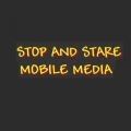 Stop And Stare Mobile Media