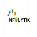 Infolytik