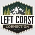 Left Coast Connection