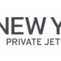 New York Private Jet Rentals & Charters