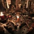 Psychic / Tarot Reader South Africa +27738777183