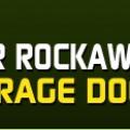 FAR ROCKAWAY GARAGE DOOR