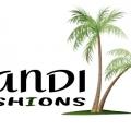 Zandi Fashions
