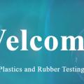 Plastics and Rubber Testing