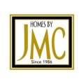 Homes by JMC