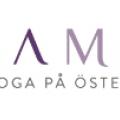 Yogamana AB