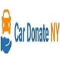 Hempstead Car Donation