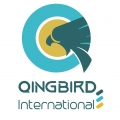 Qingbird International