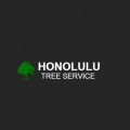 Honolulu Tree Service