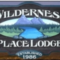 Wilderness Place Fishing Family Vacation