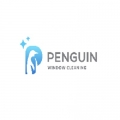 Penguin Window Cleaning