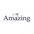 Amazing Hearing Pte Ltd