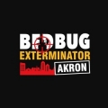 Bed Bug Exterminator Akron