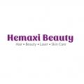 Hemaxi Beauty