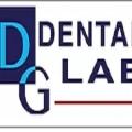 DG Dental Lab Brooklyn