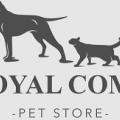 Your Loyal Companion
