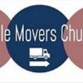 Affordable Movers Chula Vitsa