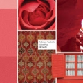 DLB Antique & Vintage Rugs