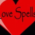 Get Back Ex Love Spell Caster in USA +27765274256