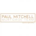 Paul Mitchell Mortgage Team