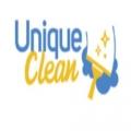 Uniqueclean Cleaning Services