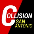 Collision San Antonio