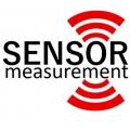Sensor Measurement