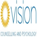 Vision Counselling
