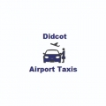 Didcot Airport Taxis