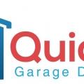 Quick Fix Garage Door Service Charlotte