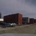 Tacoma Intermodal & Storage