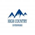 High Country Enterprises