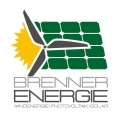 Brenner Energie GmbH