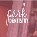 Lumineers By Park Dentistry