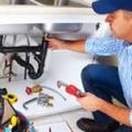 Heating Repair Service