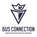 BUS CONNECTION
