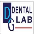 Dental Crowns Lab Lakewood