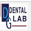 Dental Crowns Lab Bronx
