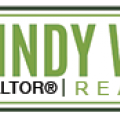 Cindy Wilson, Royal LePage Kawartha Lakes Realty