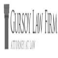 Queens Immigration Lawyer