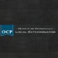 OCP Bed Bug Exterminator Austin TX - Bed Bug Remov