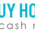 We Buy House for Cash Newark
