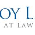 Gursoy Immigration Lawyer Firm