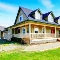 Cali Fast Home Buyers