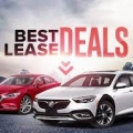 Best Lease Deal