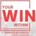 Your Win Within