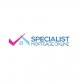 Specialist Mortgage Online